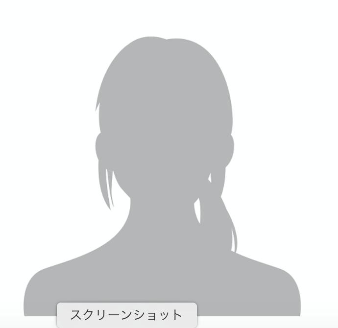 https://www.wsg-tahara.jp/wp-content/uploads/2020/04/スクリーンショット-2020-04-20-23.59.50.png